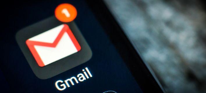 Προβλήματα τα ξημερώματα σε Google και Gmail -Δεν λειτουργούν οι χάρτες, δεν πάνε τα mail