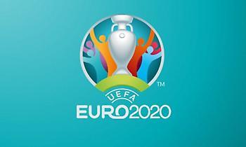 Το απίθανο βίντεο της UEFA για την προώθηση της μασκότ του Euro 2020