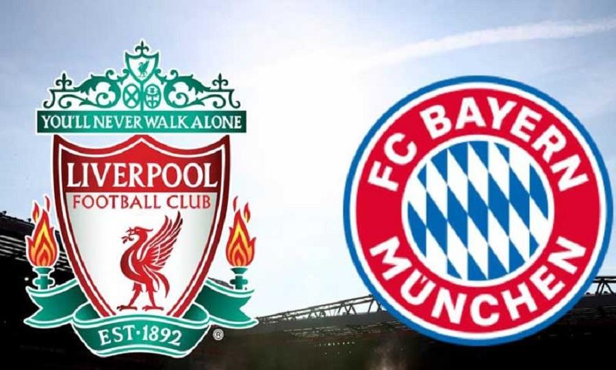 Champions League: Ώρα να δούμε γκολ