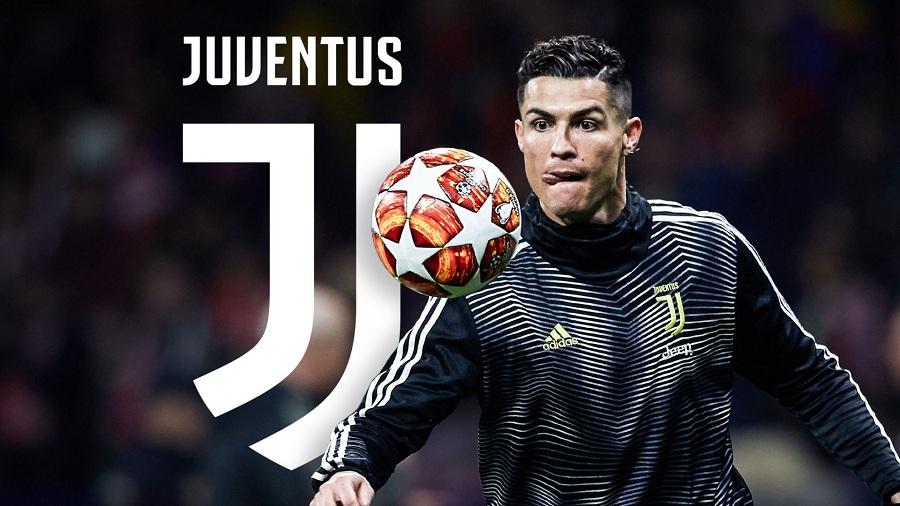 Gazzetta dello Sport: «Για αυτό τον λόγο αποκτήθηκε ο Κριστιάνο από τη Γιουβέντους»