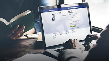 Καμία απάντηση για τα προβλήματα σε Facebook, Instagram και Whatsapp