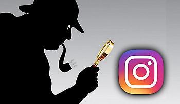 Instagram: Το επικό ποστάρισμά μετά το χθεσινό «μπλακ άουτ»