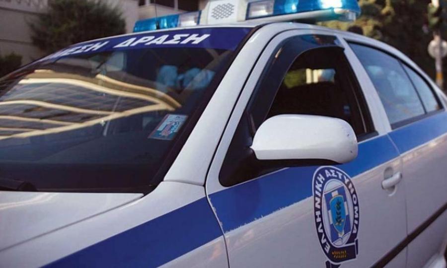Νέο «ντου» της Αστυνομίας σε συνδέσμους