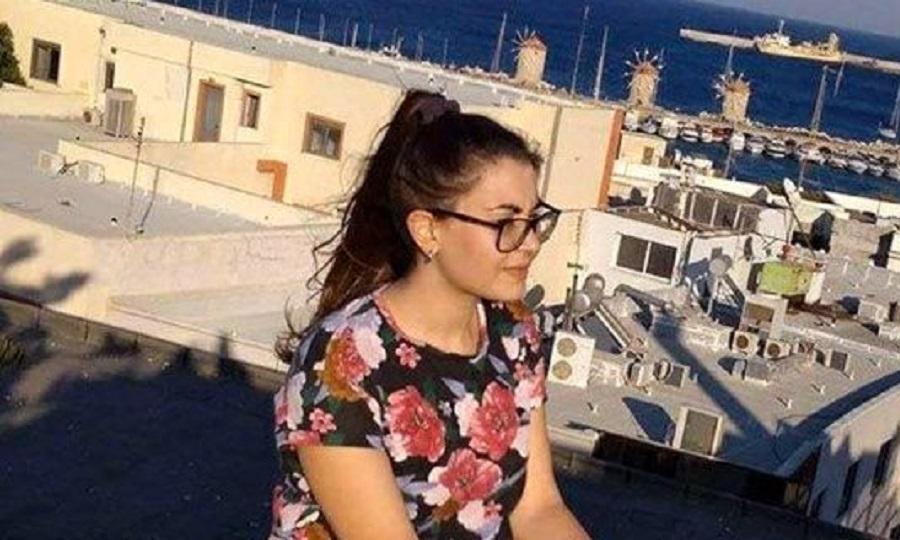 Εγκλημα στη Ρόδο: Μάρτυρας αποκαλύπτει πως η Tοπαλούδη δεχόταν ερωτικό εκβιασμό