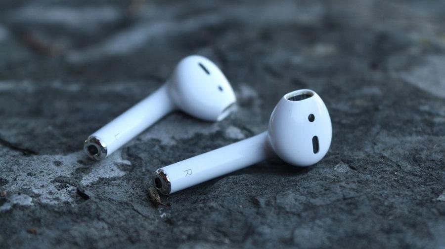 Apple Airpods: Η αλήθεια για το αν προκαλούν καρκίνο