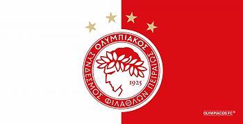Επιστρέφουν στη δράση οι βετεράνοι του Ολυμπιακού