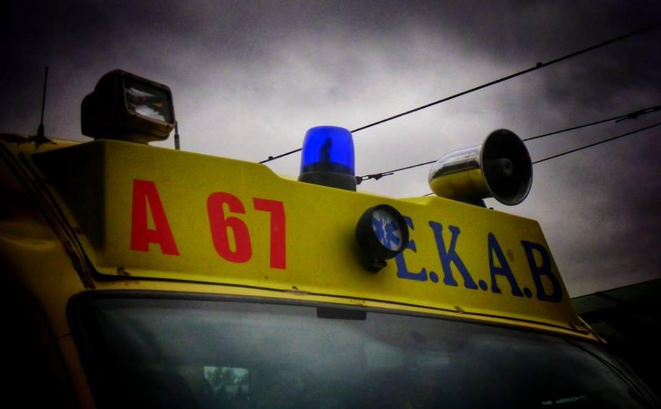 Θρήνος στο ελληνικό βόλεϊ: Νεκρή σε τροχαίο 18χρονη αθλήτρια