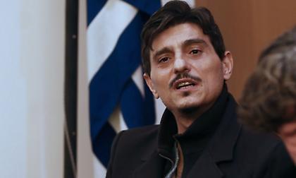 Γιαννακόπουλος σε Αγγελόπουλους: «Αντίο, αντίο, εκεί στην Α2»! (video)