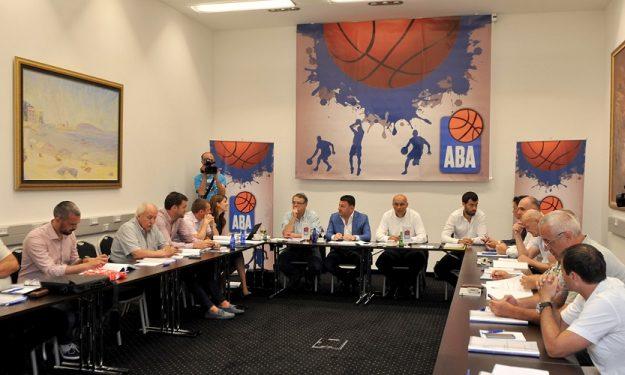 Ολυμπιακός – Παναθηναϊκός: Η πόρτα της ABA League δεν έχει ανοίξει ακόμα