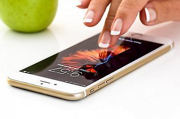 iPhone: Αυτή είναι η λύση όταν δεν πιάνετε 4G σήμα και «καίγεστε»