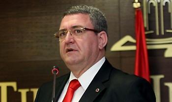 Πρόεδρος ΠΟ Αλβανίας: «Η Εθνική Ελλάδος γίνεται σαν την Ελβετία»