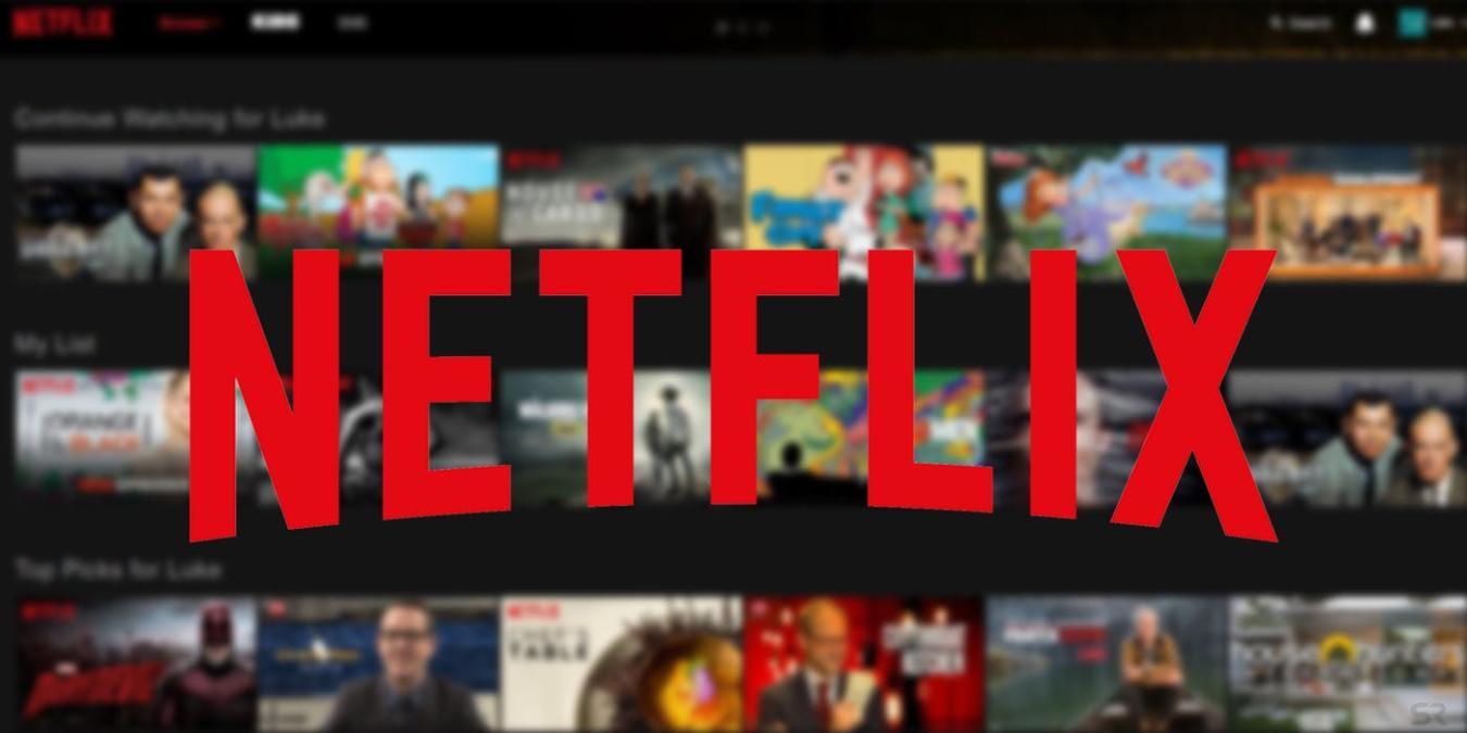 Netflix: Αυτό το αριστούργημα φέρνει στις οθόνες – Καλύτερο του Ναρκος