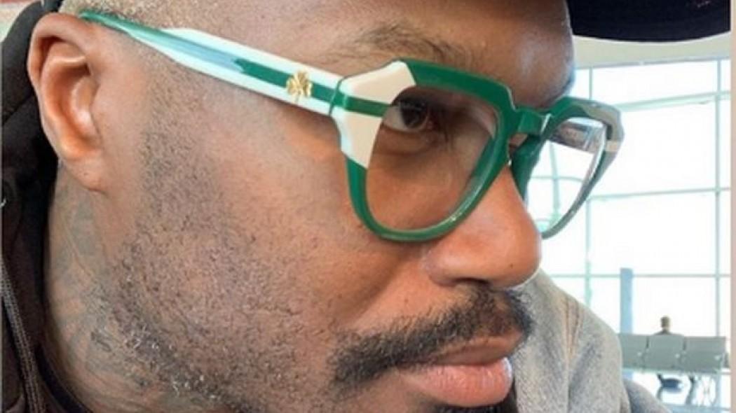 Θα δει με... πράσινα γυαλιά το ντέρμπι ο Σισέ (pic)