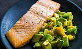 «Kαλές» τροφές που δυστυχώς μας παχαίνουν!