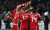 Νικολακόπουλος: «Ο Ολυμπιακός έχει περισσότερους βαθμούς από τον ΠΑΟΚ στους 12 τελευταίους αγώνες»