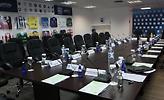 Διοικητικό συμβούλιο την Πέμπτη στην Λίγκα