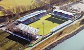 Αυτό είναι το γήπεδο που θα παίξει η Εθνική με το Λιχτενστάιν (pics)