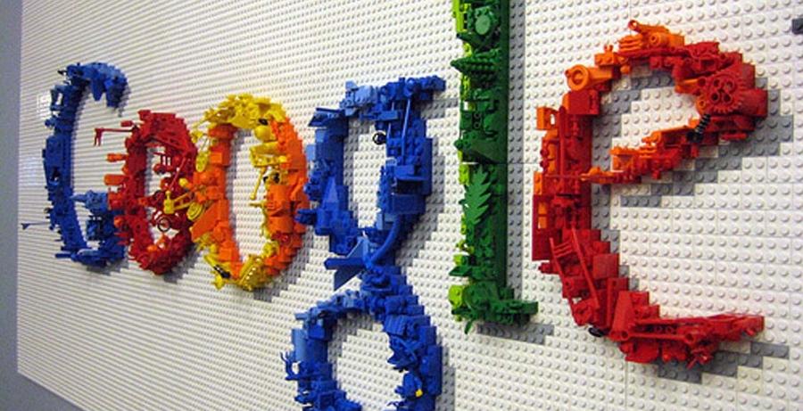 Η Google γνωρίζει πότε… θα πεθάνεις