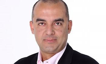 Παύλος Παπαδημητρίου: Ο γνωστός δημοσιογράφος υποψήφιος με τον Μπακογιάννη