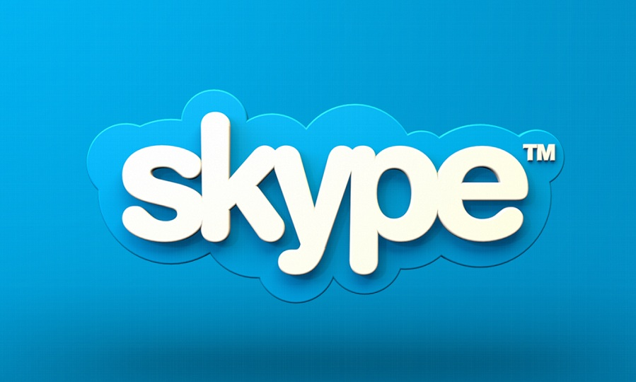Skype: Η νέα δυνατότητα που προσφέρει θα ενθουσιάσει τους χρήστες