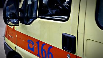 Λάρισα: Στο νοσοκομείο νεαρή που ξυλοκοπήθηκε από… φίλους της!