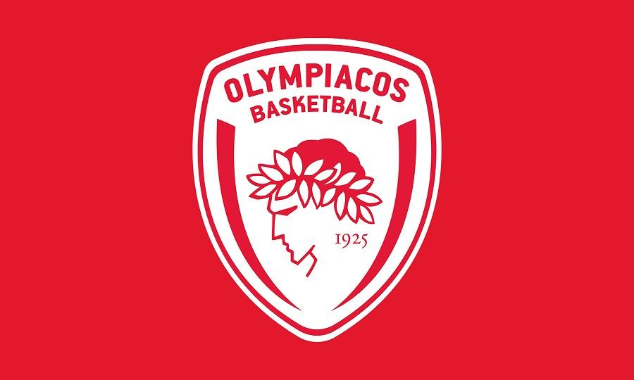 ΚΑΕ Ολυμπιακός: «Θερμά συλλυπητήρια»
