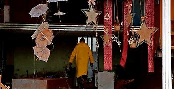 Νέα δίωξη στη Ρένα Δούρου για τη φονική πλημμύρα στην Μάνδρα