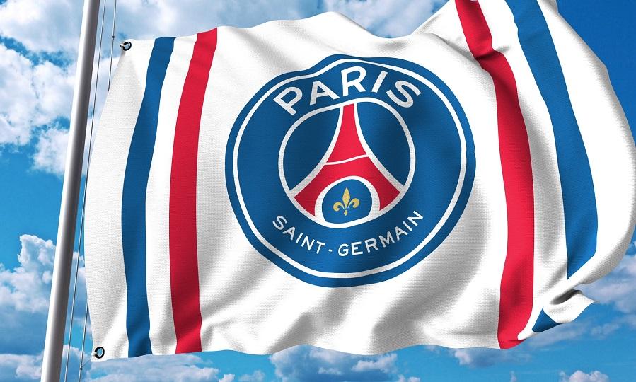 Δικαίωσε την Παρί το CAS κατά UEFA