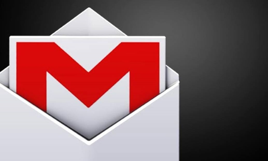 Gmail: Τερματίζει γνωστή υπηρεσία στις 2 Απριλίου