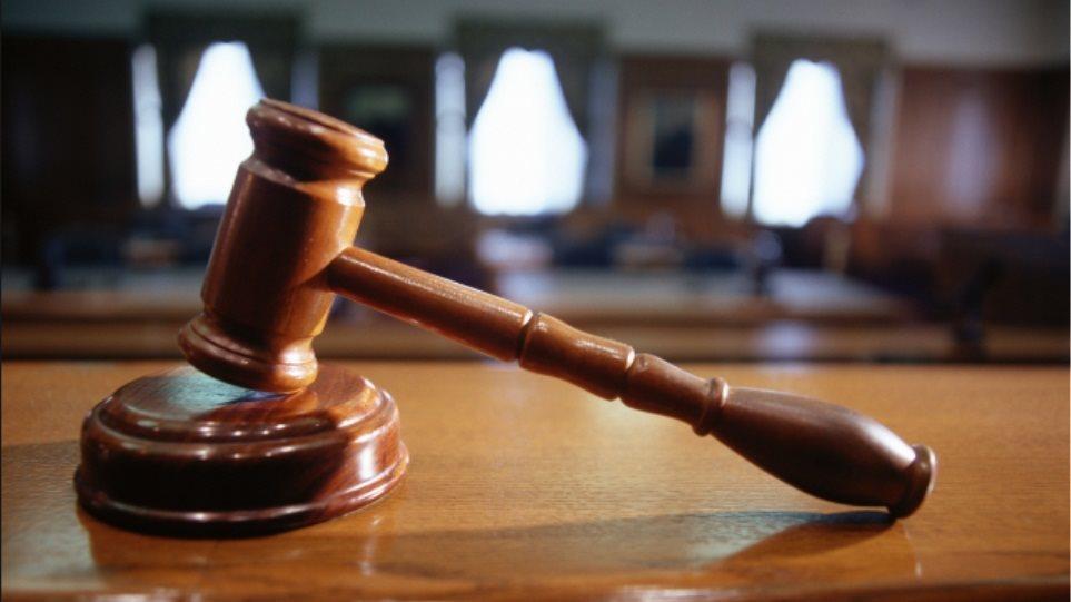 Δικαστήριο της Θεσσαλονίκης αγνόησε τον αθλητικό νόμο!