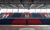 Στις 19/4 το ΠΑΟΚ-Ολυμπιακός στο φάιναλ φορ του Κυπέλλου βόλεϊ ανδρών