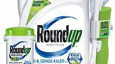 ΗΠΑ: Ενοχο το ζιζανιοκτόνο Roundup για καρκίνο σε άνδρα