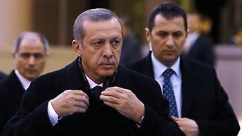 Αυστραλία: Διπλωματικό επεισόδιο για τις δηλώσεις Ερντογάν