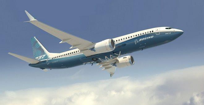 Ο Καναδάς προχωρά σε έλεγχο των συστημάτων ασφαλείας και ελέγχου των Boeing
