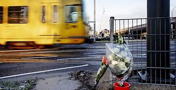Ουτρέχτη: Σύλληψη ενός ακόμη υπόπτου,ανοικτό το σενάριο τρομοκρατίας