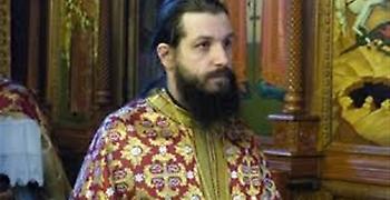 Νέος μητροπολίτης Σισανίου και Σιατίστης ο Αθανάσιος Γιανουσάς