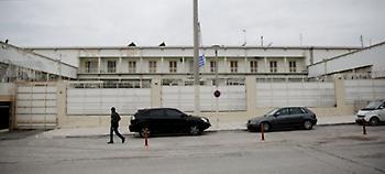 Και άλλος νεκρός κρατούμενος στις φυλακές Κορυδαλλού