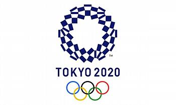 Αυτή είναι η δάδα των Ολυμπιακών Αγώνων 2020!