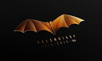 Η DC Comic καταγγέλλει τη Βαλένθια για το σήμα της – Η απίστευτη απάντηση της ομάδας!