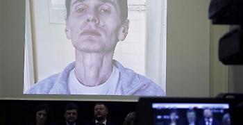 Την αποφυλάκισή του και την έκδοσή του στη Ρωσία αιτείται ο Mr Bitcoin