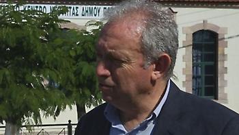 Καθησυχαστικός για τον σεισμό στην Τουρκία ο πρόεδρος του ΟΑΣΠ
