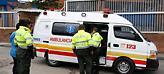 Κολομβία: Γυναίκα έκανε σερί για 5 ώρες σεξ και πέθανε-Επαθε ανακοπή