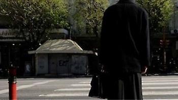 Μαγνησία: Ένοχος ο 81χρονος ιερέας που ασελγούσε επί πληρωμή σε 11χρονη με την άδεια της μητέρας