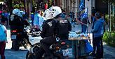 Συγκλονιστικό video: Διακίνηση ναρκωτικών - Πως οι έμποροι δρουν σε ΑΣΟΕΕ και Νομική