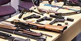 Απαγορεύονται οι πωλήσεις όπλων στη Νέα Ζηλανδία