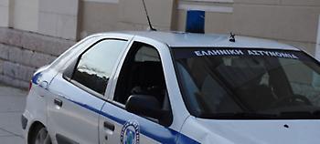 Σοκαρισμένη η Κρήτη από την αυτοκτονία του 17χρονου εξαιτίας ερωτικής απογοήτευσης