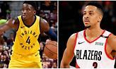 Οι παίκτες που επιλέχθηκαν ψηλότερα από τον Γιάννη, έξι χρόνια μετά!