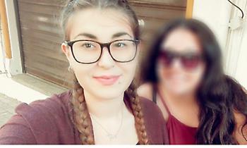 Ελένη Τοπαλούδη: «Τη βίασαν και μετά την εκβίαζαν – Μαρτυρικός ο τελευταίος της χρόνος»