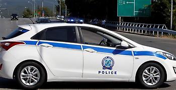 Ελληνικό: Πυροβόλησε τη γυναίκα του και αυτοπυροβολήθηκε