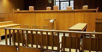 25ετής κάθειρξη για 5 ληστές που έκαψαν με σίδερο ηλικιωμένη στην Κυψέλη